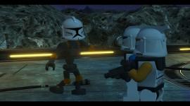 Star Wars The Clone Wars Wallpaper 1080p