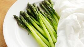Steamed Vegetables Wallpaper Download Free