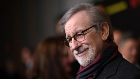 Steven Spielberg wallpapers high quality
