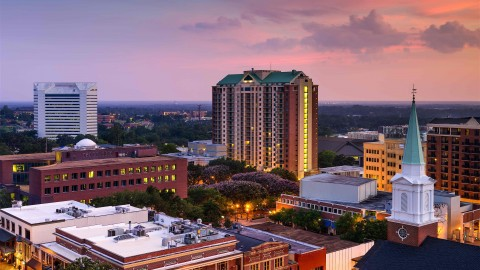 Tallahassee wallpapers high quality