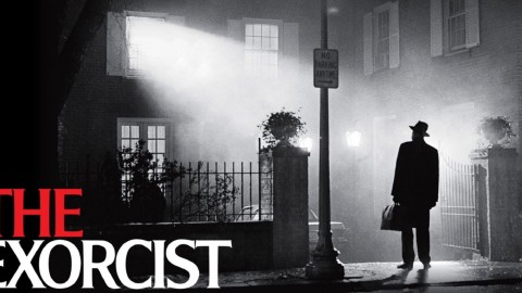 The Exorcist wallpapers high quality