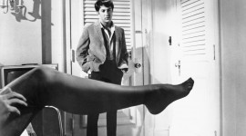 The Graduate 1967 Image Download