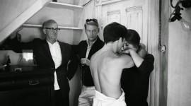 The Graduate 1967 Photo Free