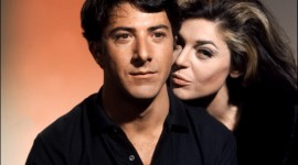 The Graduate 1967 Wallpaper For Mobile