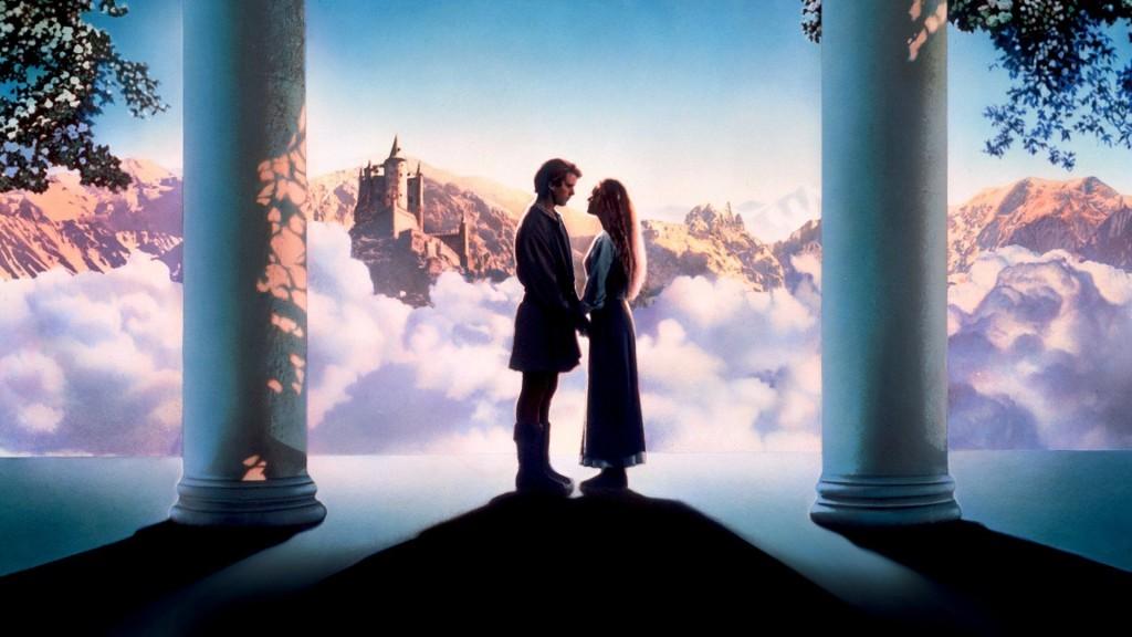 The Princess Bride wallpapers HD