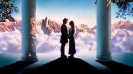 The Princess Bride Best Wallpaper