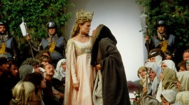 The Princess Bride Picture Download