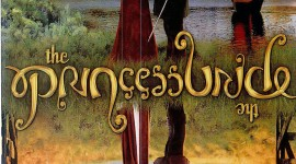 The Princess Bride Wallpaper For Android