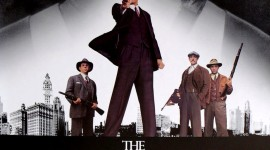 The Untouchables Image Download