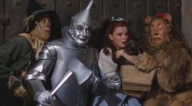 The Wizard Of Oz Wallpaper For Desktop