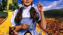 The Wizard Of Oz Wallpaper For Mobile