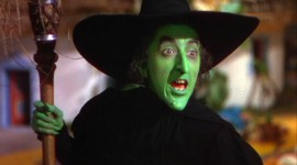 The Wizard Of Oz Wallpaper Free