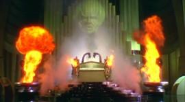 The Wizard Of Oz Wallpaper Full HD
