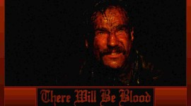 There Will Be Blood Image Download