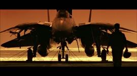Top Gun Image Download