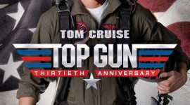 Top Gun Wallpaper For Android