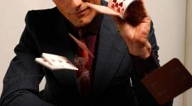 Viggo Mortensen Wallpaper Background