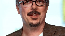 Vince Gilligan Wallpaper For IPhone Free