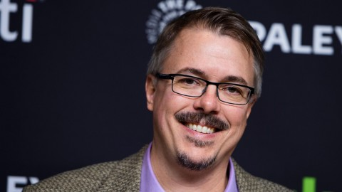 Vince Gilligan wallpapers high quality