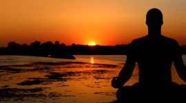 Vipassana Meditation Wallpaper For Desktop