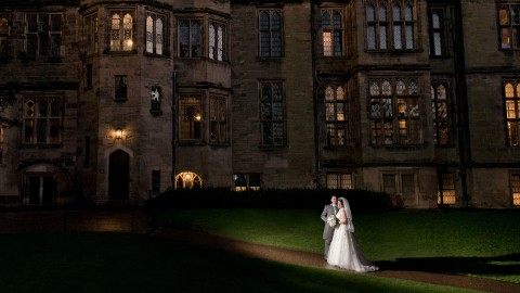 Wedding Castles wallpapers high quality