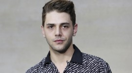 Xavier Dolan Wallpaper HD