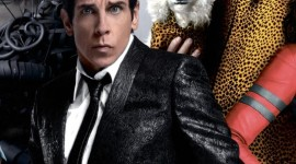 Zoolander Wallpaper For Android