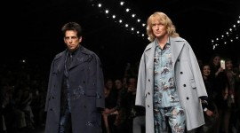 Zoolander Wallpaper For IPhone