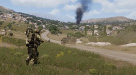 Arma 3 Laws Of War Image Download