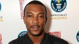 Ashley Walters Wallpaper Download