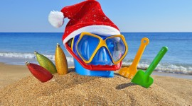 Beach Holiday Wallpaper Gallery