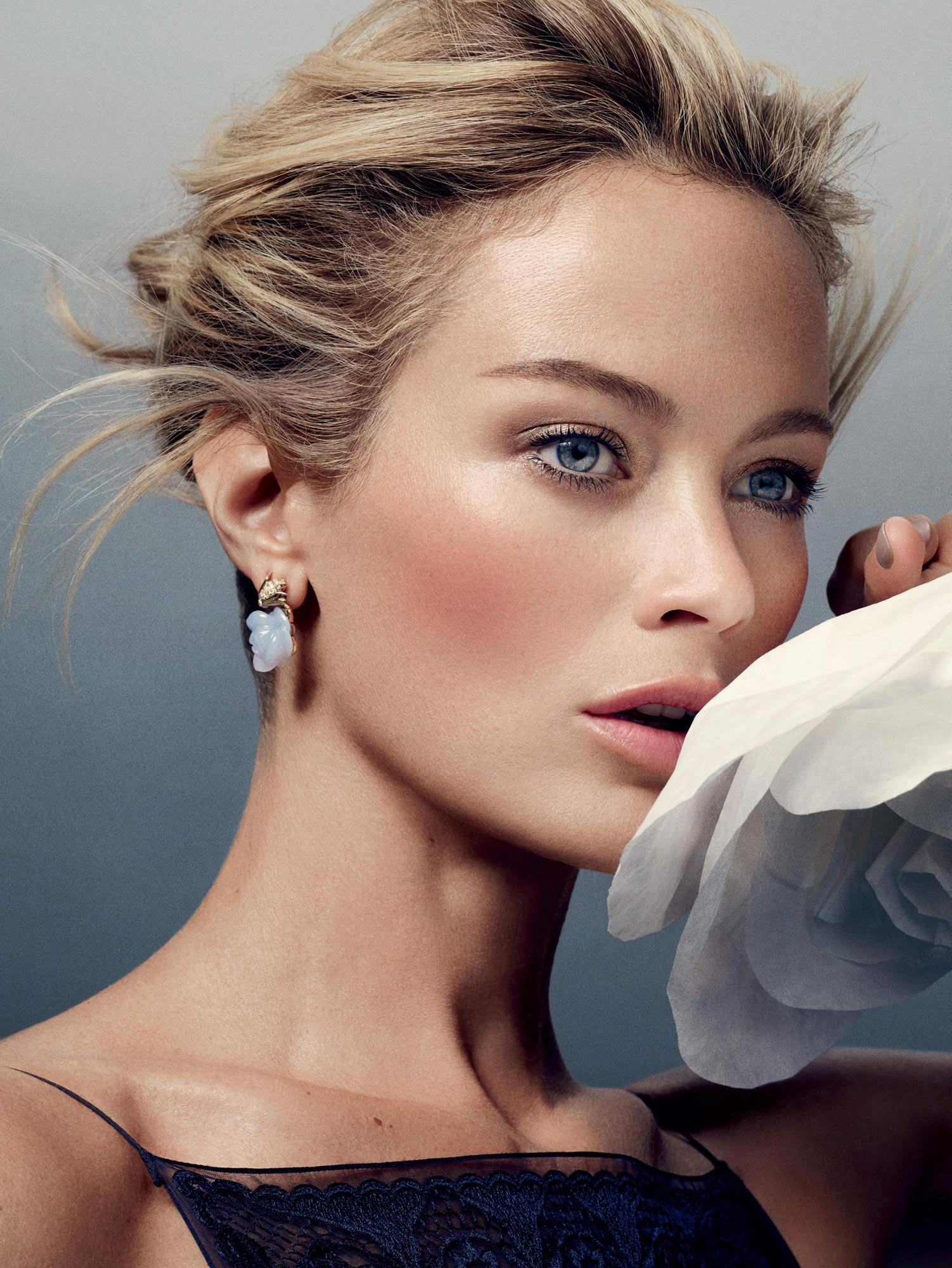 Celebrites Carolyn Murphy naked (49 photo), Topless, Leaked, Instagram, swimsuit 2015