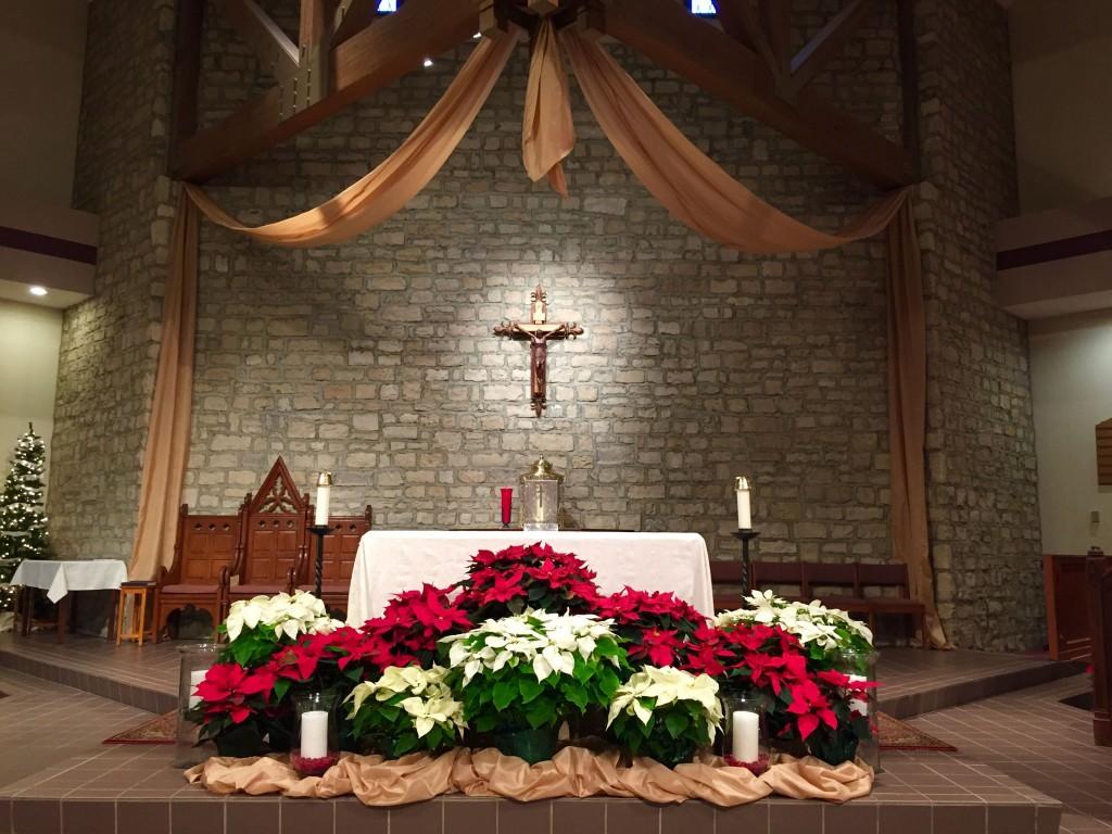 Catholic Christmas wallpapers HD