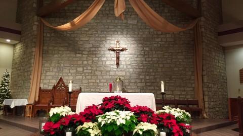 Catholic Christmas wallpapers high quality
