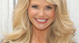 Christie Brinkley Wallpaper For IPhone Download