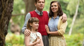 Christopher Robin 2018 Photo Free