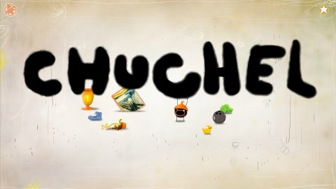 Chuchel wallpapers high quality