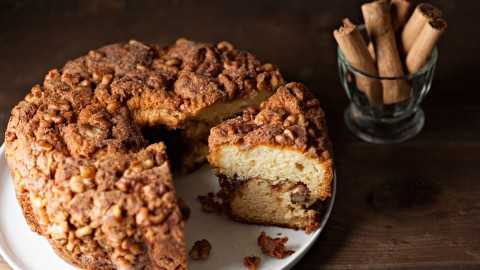 Coffee Cake wallpapers high quality