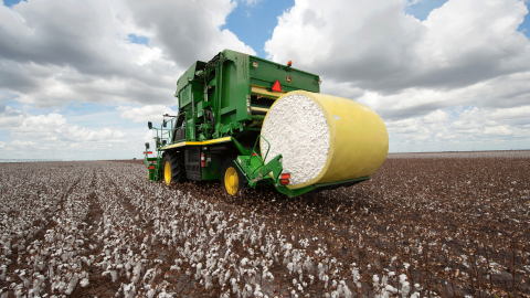 Cotton Picking wallpapers high quality