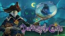 Darkestville Castle Best Wallpaper