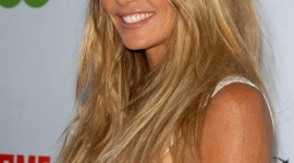 Elle Macpherson Wallpaper High Definition
