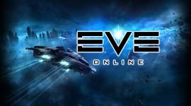 Eve Online Lifeblood Image Download