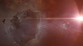Eve Online Lifeblood Image#1