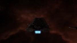 Eve Online Lifeblood Picture Download
