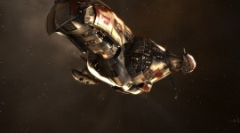 Eve Online Lifeblood Wallpaper Download
