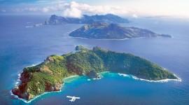 Fiji Desktop Wallpaper Free