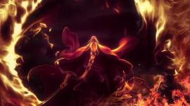 Fire x Fire Wallpaper Gallery