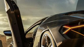 Forza Horizon 3 Wallpapers High Quality | Download Free
