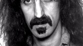 Frank Zappa Wallpaper Download