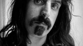 Frank Zappa Wallpaper Download Free